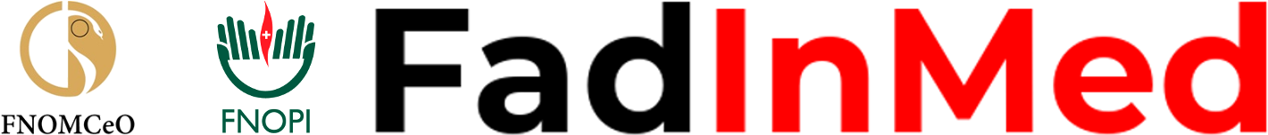 Fadinmed Logo
